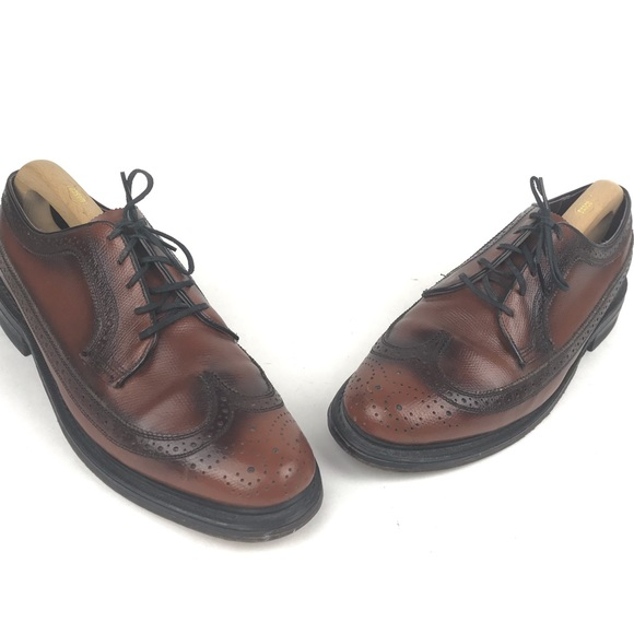 dfad741013c35 Florsheim The Worthmore Shoes